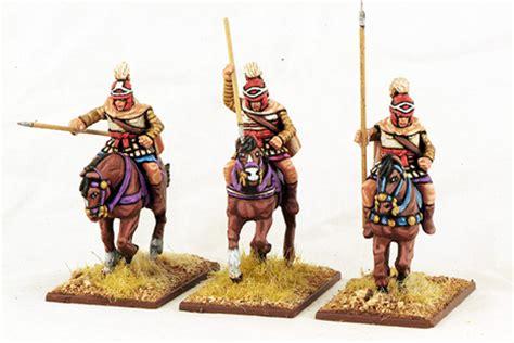 Free War Horse Worksheets and Literature Unit - edHelper